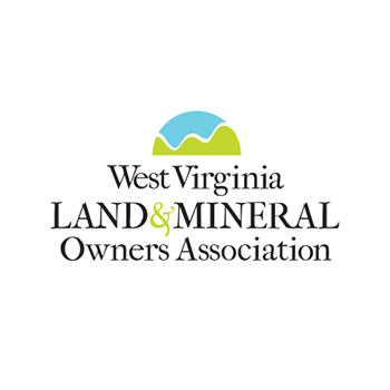 West Virginia Land and Mineral Owners Association